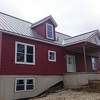 Delaware County Home Builders Inc.
