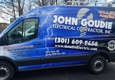 John Goudie Electrical Contractor, Inc. - White Plains, MD