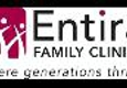 Entira Family Clinics - Saint Paul, MN