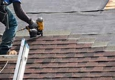Ideal Roofing & Paving - Winston Salem, NC