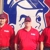 Mr. Rooter Plumbing of Montgomery & Chester County