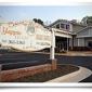 Yappie Cuttery - Manassas, VA