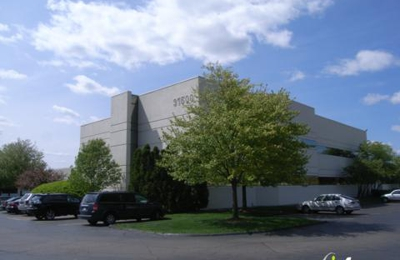 Assemblies of God MI District - Farmington Hills, MI