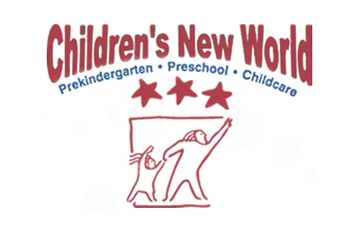Children's New World - Yukon, OK