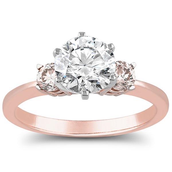The Jewelry Factory Direct Diamond Importer 171 Main St Hackensack Nj 07601 Yp Com
