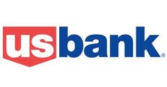U.S. Bank - Maryville, MO
