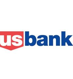 U.S. Bank - Alexandria, MN