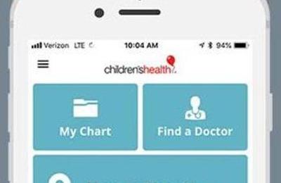 Children's Health Cancer and Blood Disorders - Dallas - Dallas, TX