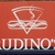 Rudino's Pizza & Grinders - CLOSED