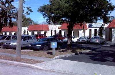 Matanzas Law Group - Saint Augustine, FL