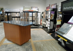 Awesome Riemer Floors Inc   Bloomfield Hills, MI
