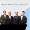 Pollack, Pollack, Isaac & DeCicco, LLP