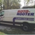 Roto-Rooter Plumbing & Sewer Service
