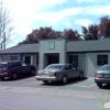 Multnomah Village Dental Care