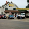 Superior Auto Works and Towing
