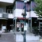 New Wave Travel - Seattle, WA