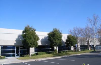 Ikaria Inc - Fremont, CA