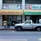 Little Yuppie Inc. - Los Angeles, CA