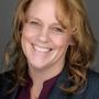 Edward Jones - Financial Advisor: Marsha N McCubbins, AAMS®