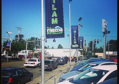 Milam Truck Country 615 N Meridian Puyallup Wa 98371 Yp Com