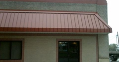 Lee Grover Construction Co - Saint Joseph, MO