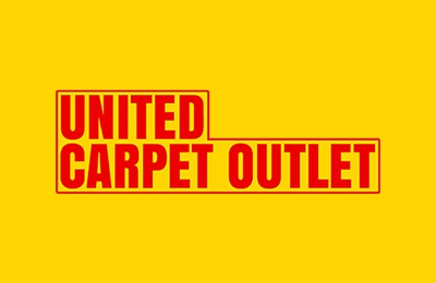 United Carpet Outlet - Amelia, OH