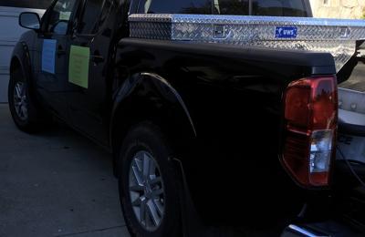 Lou's Roadside Service - San Francisco, CA
