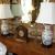 Webster Greene Antiques