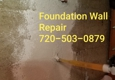 House Leveling and Foundation Repair - Denver, CO. Foundation Repair Denver 720-503-0879  https://HouseLevelingandFoundationRepair.com/  #FoundationRepairDenver #FoundationRepair #DenverFoundationRepair