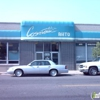 Cosmetic Auto Trim & Glass Inc