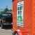 U-Haul Moving & Storage at Tallmadge Ave