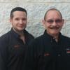 Lee Myles Auto Care & Transmissions