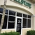 Allstate Insurance: Jonathan Clavijo