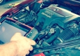 Automotive Solutions Of Jenison - Jenison, MI