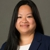 "Allstate Insurance Agent: ""Tiffany"" Phuong Tran"