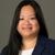 "Allstate Insurance Agent: ""Tiffany"" Phuong Tran"