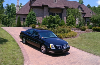 Certified Limousine Service - Pineville, NC