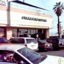 Starbucks Coffee - Los Angeles, CA