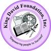 King David Foundation, Inc.