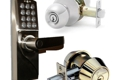Affordable Locksmith Service In West Roxbury In West Roxbury, MA - West Roxbury, MA