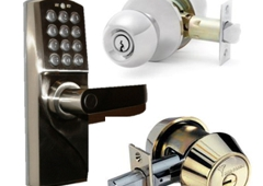 Charles Stuttig Locksmith - Greenwich, CT
