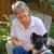 Pooches Dog Training, LLC