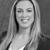 Edward Jones - Financial Advisor: Kate Mesa