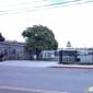 Farm House RV & Mobile Home Park - Chula Vista, CA