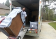 MY TWO MOVERS® - Brandon, MS