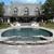 Beauty Pools Inc