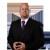 American Family Insurance - Jedidiah Seely Agency