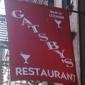 Gatsby's - New York, NY