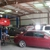 Auto Mechanic Services Plus,LLC