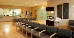 Carolinas Dermatology Group - Florence, SC